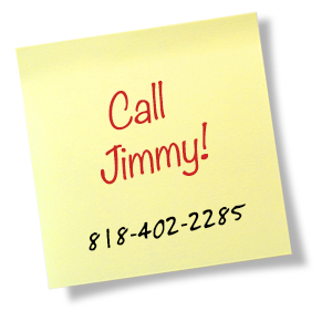 call-jimmy