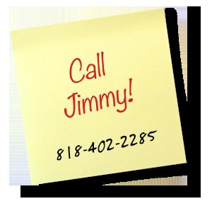 call-jimmy